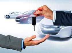 Autokredit für Neuwagen oder Gebrauchtwagen