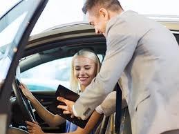 Führerschein Kredit