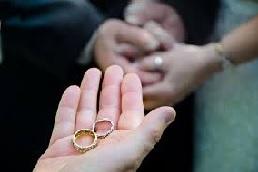 Kredit für Ehepaare