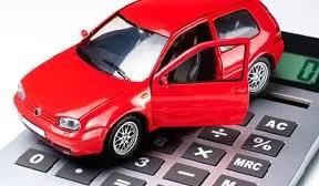 Kredit oder Darlehen für Gebrauchtwagen
