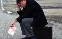 Kredit ohne bonitätsprüfung für arbeitslose
