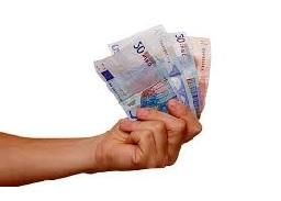 Kredit trotz Hartz 4 erhalten
