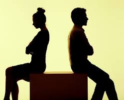 Kredit während Trennungsjahr