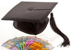 Kredite für studenten ohne einkommen