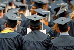 Kredite in der Ausbildung