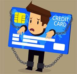 Kredite und Darlehen Umschulden