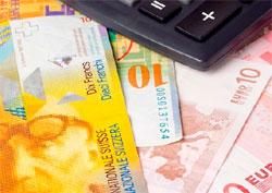 Kredithilfe Selbstaendige und Freiberufler