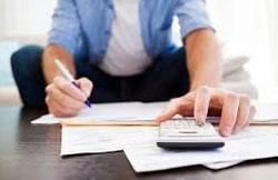 Verlängerung der Kreditlaufzeit