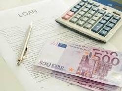 Was fällt tatsächlich unter Kreditkosten